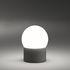 June LED Lampe ohne Kabel - Vibia