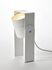 Macari Table lamp - / Metal - Tilting by Serax