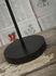 Lampadaire Sheffield / Orientable - H 170 cm - It's about Romi