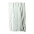 Aquarelle Vertical Shower curtain - / 200 x 180 cm by Hay