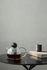Still Teapot - / 1.25 L - Hand-blown glass by Ferm Living