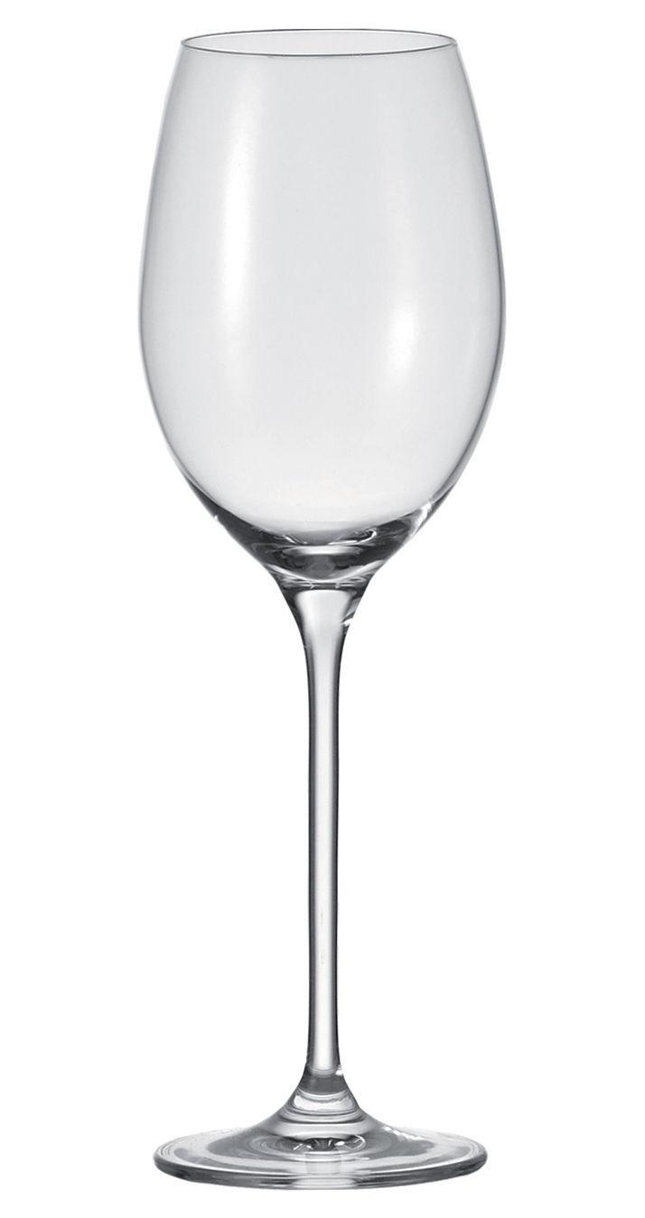 Tableware - Wine Glasses & Glassware - Cheers White wine glass - For white wine by Leonardo - White wine - Glass