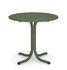 System Runder Tisch / Ø 80 cm - Emu