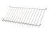 Scaffale String System - / Griglia - Portariviste & scarpe - L 78 cm di String Furniture