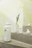 Ping Papa Box - / H 33 cm - Ceramic by Petite Friture