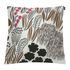 Letto Cushion cover - / 50 x 50 cm - Linen by Marimekko