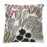 Foodera cuscino Letto - / 50 x 50 cm - Lino di Marimekko