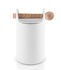 Pot hermétique Toolbox Large / Couvercle & cuillère en bois - Eva Solo