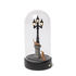 My Little Evening Table lamp - / LED - H 22 cm by Seletti