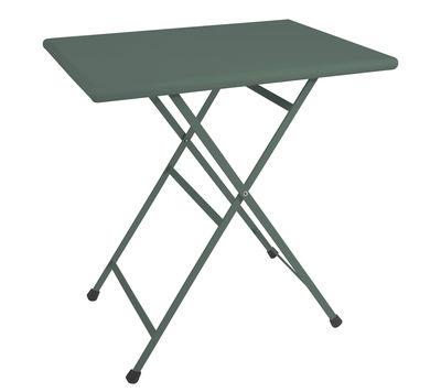 Table Pliante. Table Pliante Ikea Bois Unique Table De Salon Ikea ...