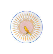 bel-paese-uccellino-dessertteller-12-cm-bitossi-home-bunt