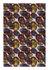 Tapis Reflection / Autumn - 200 x 300 cm - Moooi Carpets