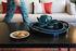 Sicilia Teapot - / Ø 15 x H 14 cm by Maison Sarah Lavoine