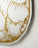 Selce Wall mirror - / L 90 x H 154 cm by Opinion Ciatti
