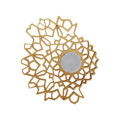 Notredame Wandleuchte / Deckenleuchte - Ø 63 cm - Karman - Gold