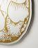 Selce Wandspiegel / L 90 x H 154 cm - Opinion Ciatti