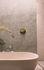 Applique d'extérieur Plus LED OUTDDOR / Pour salle de bains - Ø 18 cm - ENOstudio