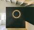 Guise Wall light - / Ø 92 cm by Vibia
