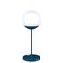 Mooon! LED Wireless lamp - / H 41 cm - USB charging by Fermob