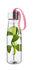 Borraccia MyFlavour  0,75L - / Plastica ecologica - Spiedino per aromatizzare di Eva Solo