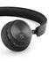 Beoplay H8i Kabellose Kopfhörer / Bluetooth - mit aktiver Geräuschunterdrückung - B&O PLAY by Bang & Olufsen