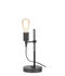 Seattle Table lamp - / Adjustable height by It's about Romi