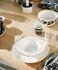 Tasse à café Siirtolapuutarha / Edition 10ème anniversaire - Marimekko