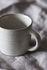 Tasse à espresso Pion / Porcelaine - House Doctor