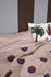 Pois - Effet 3D Children blanket - / 120 x 160 cm by Ferm Living