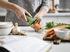Epluche-légumes SafeStor / Protection de lame intégrée - Joseph Joseph
