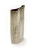 Vase Anita Haut / H 33 cm - Fait main - Serax