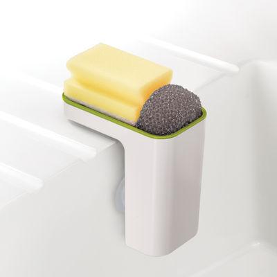 Scolaoggetti cucina Sink Pod - / Compatto di Joseph Joseph