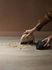 Sweep Set Handfeger- und Besen - Eva Solo