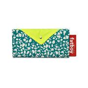 Tente de plage Miasun - Fatboy lisboa / vert en tissu