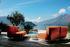 Canapé droit Pop outdoor / 2 places - L 175 cm - Kartell