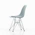 Coussin d'assise Seat Dots / Ø 38 cm - Réversible - Vitra