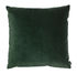 Coussin Eclectic / 50 x 50 cm - Hay