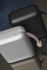Enceinte Bluetooth P6 / Portable - B&O PLAY by Bang & Olufsen