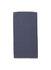 Sento Hand towel - / Organic - 100 x 50 cm by Ferm Living