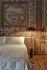 Lampada a stelo Geen-a - / Luce da lettura - Acciaio / H 132 cm di Kartell