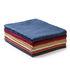 Nappe en tissu / 160 x 320 cm  - Lin traité TEFLON®anti-tache - Au Printemps Paris