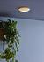 Plafoniera Sopra Downlight - / Spot ad incasso - Porcellana liscia di Original BTC