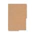 Tapis d'extérieur Hem Rectangular Large / 250 x 160 cm - Bouteilles plastique recyclées - Ferm Living