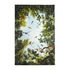 Tappeto Cielo&Terra - / Cielo -  170 x 255 cm di Opinion Ciatti