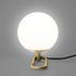 nh1217 Taschenlampe / zum Hinstellen oder Aufhängen - Artemide