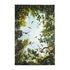 Cielo&Terra Teppich / Himmel -  170 x 255 cm - Opinion Ciatti