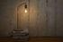 Ampoule LED E27 connectée / Smart+ - Filaments Stardard 5,5W=50W - Ledvance