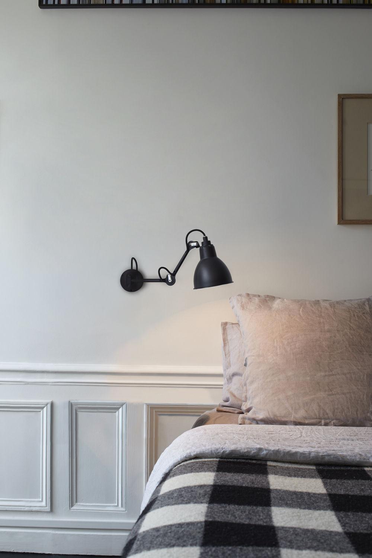 N°204 Applique Dcw Lampe Éditions Gras X80wnPkO