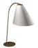 Base - / Per lampada da esterno Cone - Ø 90 cm di Emu
