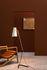 G21 Floor lamp - / Liseuse - 1951 reissue, Pierre Guariche by SAMMODE STUDIO